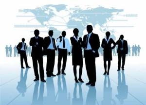 Налоги индивидуального предпринимателя