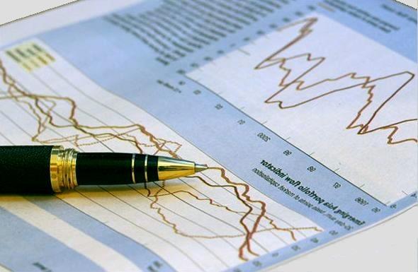 Порядок расчета НДФЛ от продажи акции