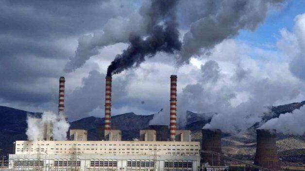 https://www.konsaltingpremium.ru/wp-content/uploads/2016/08/ekologicheskiy-nalog-628x353.jpg