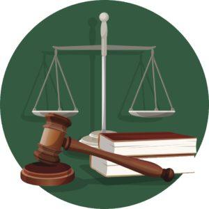 Юридические услуги для ООО и ИП