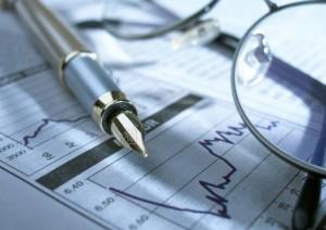 Подготовка статистической отчетности