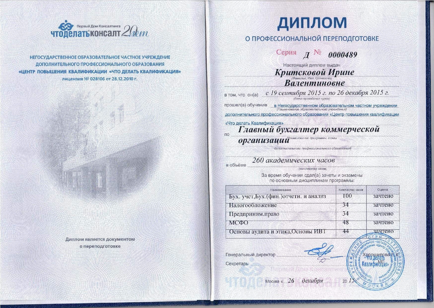 http://www.konsaltingpremium.ru/wp-content/uploads/2016/09/diplom.jpg