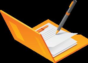 Бухгалтерские услуги для юрлиц по восстановлению учета